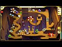 Фрагмент из игры «12 подвигов Геракла. Как я встретил Мегару. Коллекционное издание»