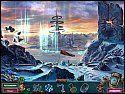 скриншот игры Вечное путешествие. Бесконечная зима. Коллекционное издание