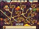Фрагмент из игры «Корона империи»