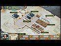 скриншот игры Загадки разума. Границы дозволенного