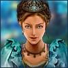 Новая мини игра - Темные предания. Принцесса-лебедь и Дерево судьбы. Коллекционное издание