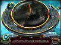 Фрагмент из игры «Темные предания. Принцесса-лебедь и Дерево судьбы. Коллекционное издание»
