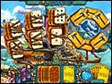 Фрагмент из игры «Страна фей»
