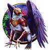 Скачать игру от Алавар Зачарованное королевство. Неизвестный яд. Коллекционное издание