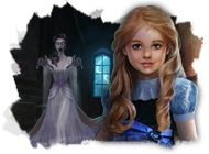 игра Мрачные истории. Белая леди