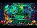 Фрагмент из игры «Лабиринты мира. Затерянный остров. Коллекционное издание»