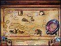 Мифы народов мира. Обращенный в камень. Коллекционное издание