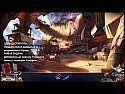 скриншот игры Персидские ночи. Чудо в песках