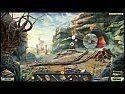 Фрагмент из игры «Наследие. Утраченные врата. Коллекционное издание»