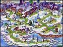 Бесплатная игра Эри. Дух леса скриншот 1