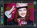 Бесплатная игра Пазл Алисы. Зазеркалье 2 скриншот 3