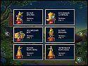 Бесплатная игра Пэчворк. Приключения Алисы скриншот 7