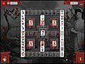 Бесплатная игра Азиатский маджонг скриншот 5