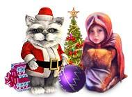 Подробнее об игре Рождественские истории. Песня на Рождество. Коллекционное издание