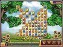 Бесплатная игра Моя усадьба скриншот 3