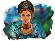 Подробнее об игре Темные предания. Принцесса-лебедь да Дерево судьбы. Коллекционное издание