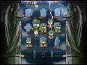 Бесплатная игра Зомбидавилка скриншот 2