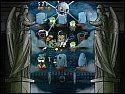 Бесплатная игра Зомбидавилка скриншот 7