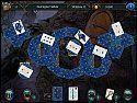 Бесплатная игра Детективный солитер. Инспектор Мэджик скриншот 2