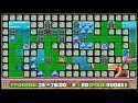 Бесплатная игра Elems скриншот 6