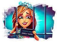 Подробнее об игре Fabulous - Angela's High School Reunion. Коллекционное издание