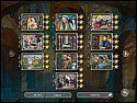 Бесплатная игра Сказочные мозаики. Красавица и чудовище скриншот 3