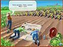 Бесплатная игра Веселая ферма 3. Американский пирог скриншот 7