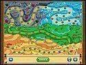Бесплатная игра Сад гномов. Новый дом скриншот 1