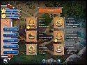 Бесплатная игра Тед и П.Э.Т. Японские кроссворды скриншот 4