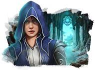 Подробнее об игре Мрачные легенды 3. Темный город. Коллекционное издание