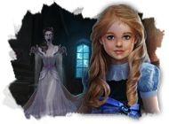 Подробнее об игре Мрачные истории. Белая леди