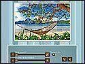 Бесплатная игра Пазл. Пляжный сезон скриншот 3