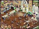 jos dream organic coffee 2 screenshot small0 - Бизнес мечты. Кофейня 2