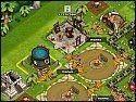 Бесплатная игра Войны джунглей скриншот 3