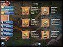 Бесплатная игра Маджонг юрского периода скриншот 5