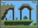 Бесплатная игра Страстный фруктовый коллекционер скриншот 2