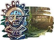 Подробнее об игре Пророчества Майя. Проклятый остров