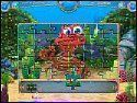 Бесплатная игра Приключения Русалочки. Волшебные часы скриншот 1