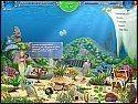 Бесплатная игра Приключения русалочки. Волшебная жемчужина скриншот 5