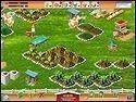 Бесплатная игра Реальная ферма скриншот 2