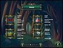 Бесплатная игра Мистический Солитер. Сказки братьев Гримм 2 скриншот 3