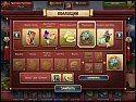 Бесплатная игра Мистическая сага скриншот 4