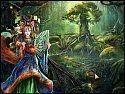 Бесплатная игра Мистическая сага скриншот 6