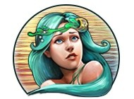 nightmares from the deep the sirens call collectors edition logo - Кошмары из глубин. Зов сирены