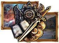 Подробнее об игре Орден света. Смертельное искусство