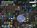 Бесплатная игра Планета  КРИСТАЛИОН скриншот 2