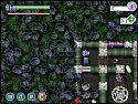 Бесплатная игра Планета  КРИСТАЛИОН скриншот 6