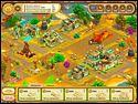 ramses rise of empire screenshot small1 - Рамзес. Расцвет империи