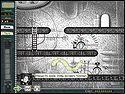 Бесплатная игра Шаманагия. Сердце Земли скриншот 3