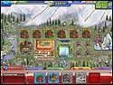 Бесплатная игра Магнат Куршевеля скриншот 3